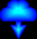 cloud-1289395_1280